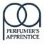 Perfumer-s-Apprentice