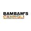 BamBams