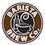 Barista-Brew