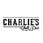 Charlie-s-Chalk-Dust