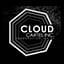Cloud-Cartel