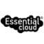 Essential-Cloud