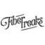 Fiber-Freaks