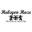 Halcyon-Haze