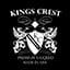 Kings-Crest