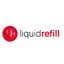 Liquid-Refill