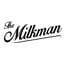 The-Milkman
