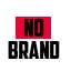 No-Brand