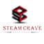 Steam-Crave