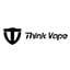 ThinkVape