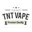 TNT-Vape
