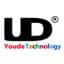 UD-Youde-Technology