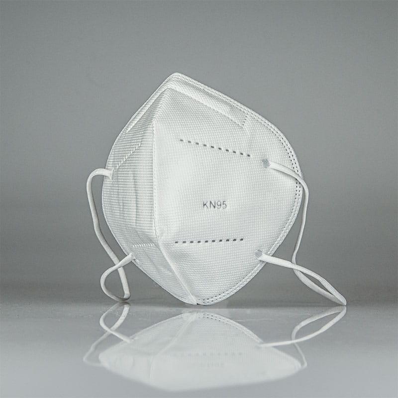 Mascherina Protettiva KN95