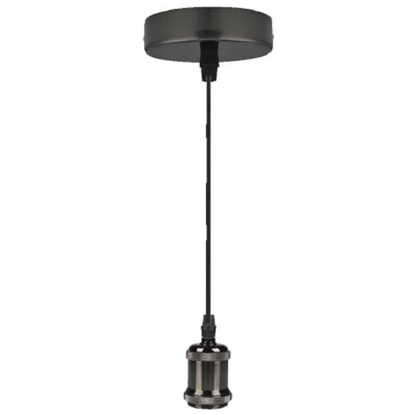 Pendel Vintage per lampadine E27