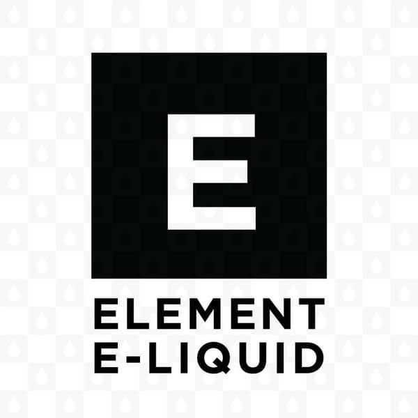Liquidi Element Ns20