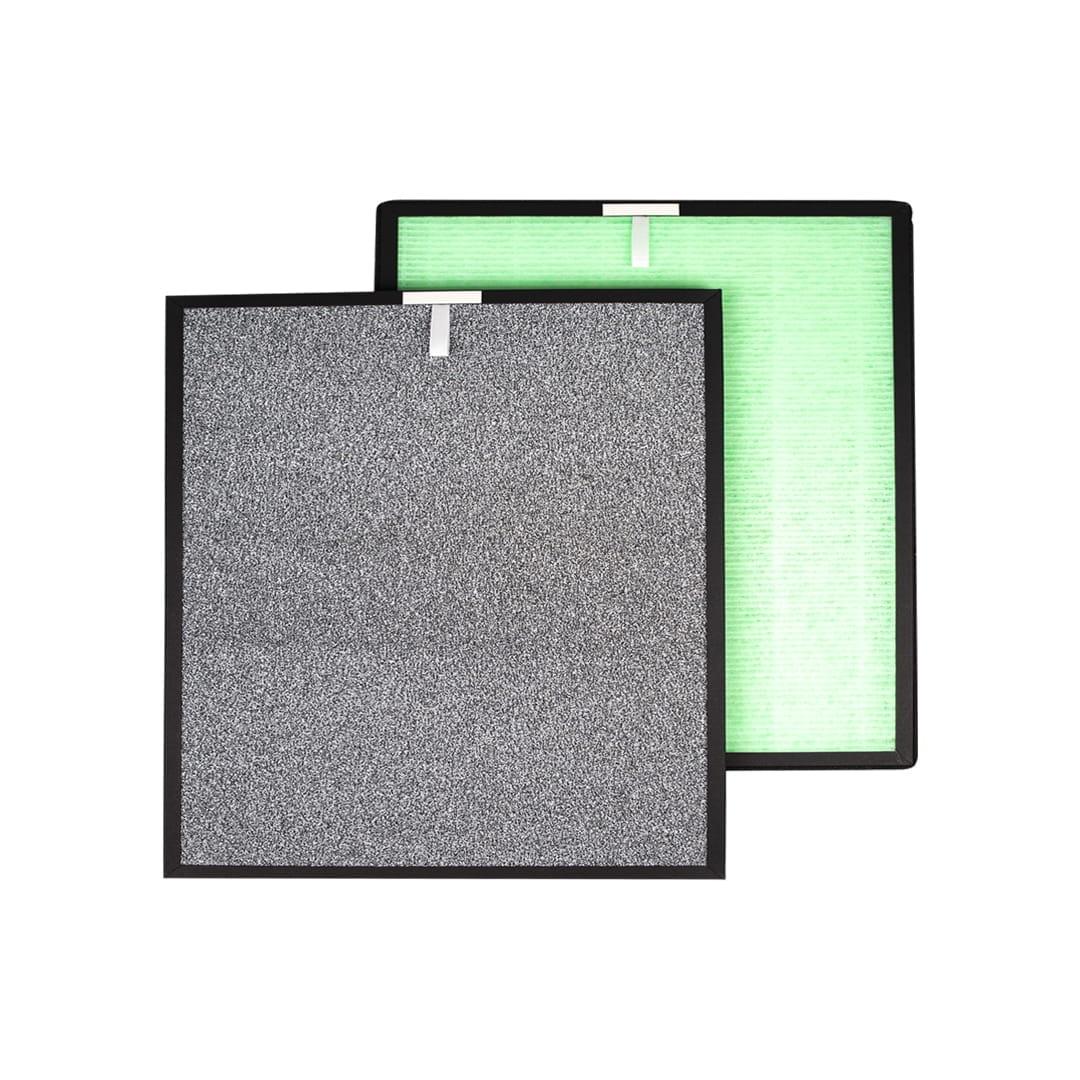 Kit Filtri ricambi per Purificatore d'aria AirNova APH160