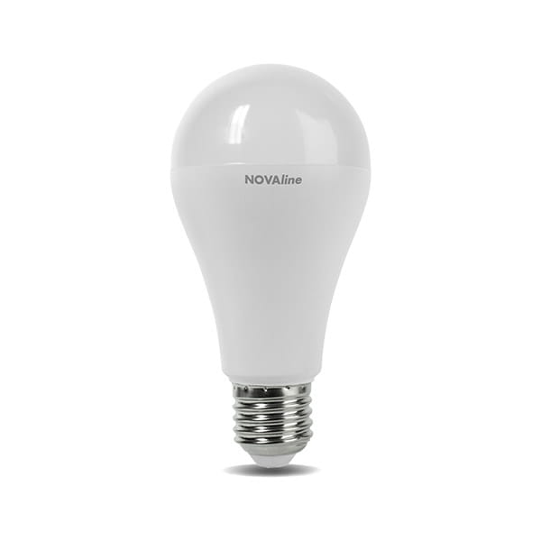 Lampadina LED Classic High Power Bulb 21W Equivalente a 150W E27