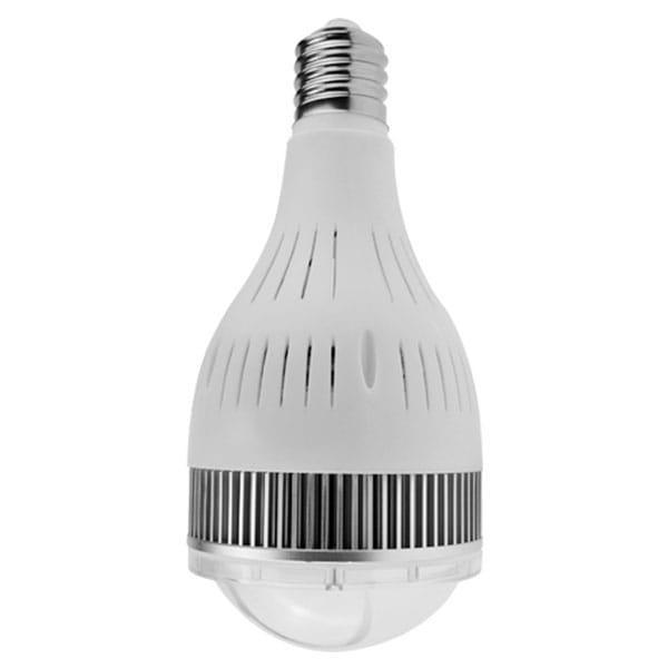 Lampadina LED High Power 180W Equivalente a 920W E40
