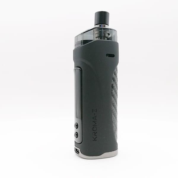 Innokin Kroma-Z 40W Pod Mod Kit