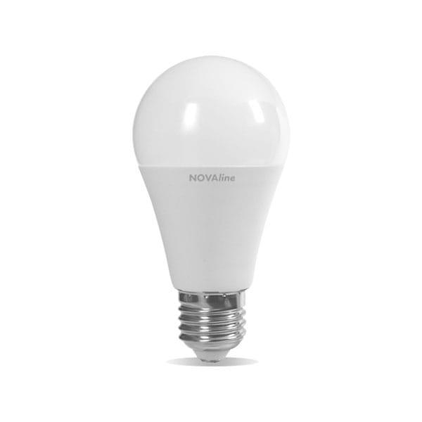Lampadina LED Classic Bulb 6W Equivalente a 40W E27
