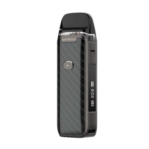Vaporesso Luxe PM40 Pod Mod