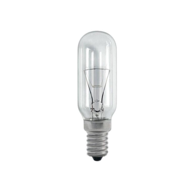 Lampadina a Incandescenza Small Bulb Standard 40W attacco E14