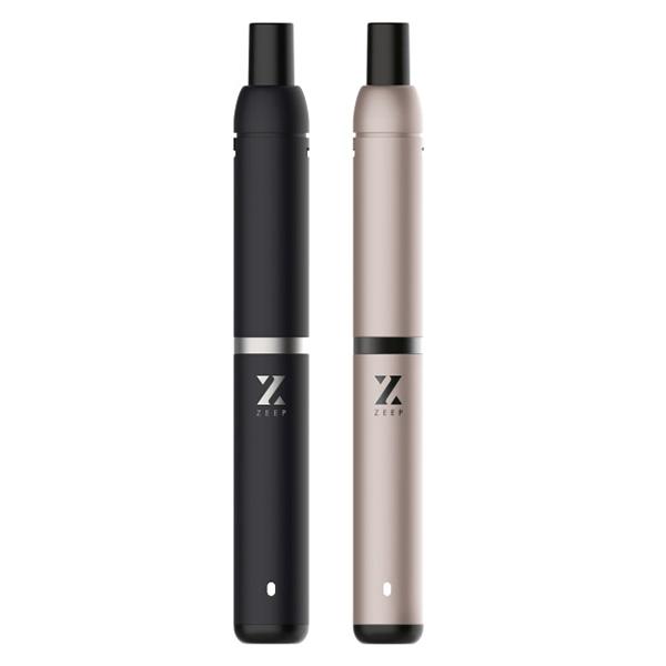 Youde Zeep Pod Mod Kit