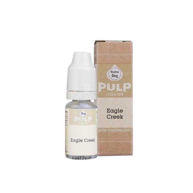 Eagle Creek Pulp - liquido 10ml