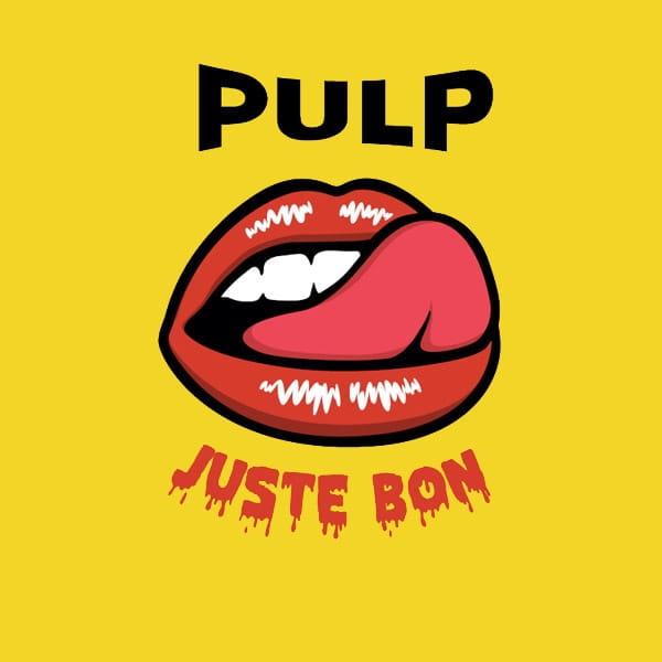 Liquidi Pulp