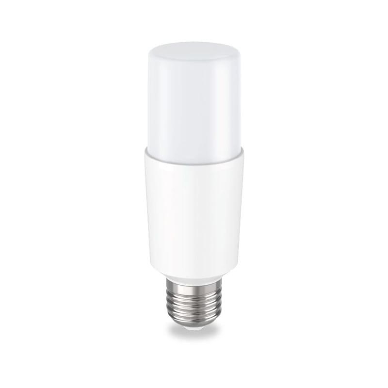 Lampadina LED T45 Bulb E27 11Watt