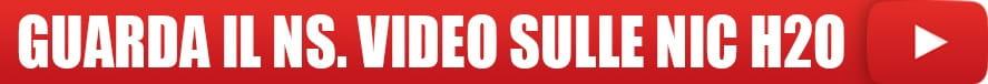 Video Sulle Basette NIC H2O
