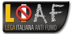 liaf logo