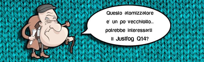 justfog_Q14
