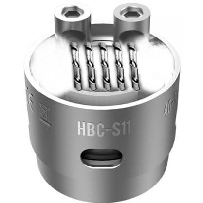 hbc-s11