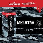 MK ULTRA 10ml