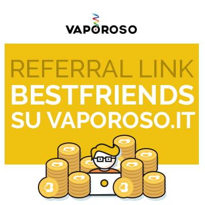 referral bestfriends