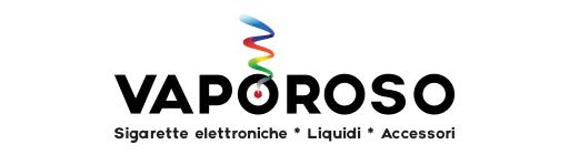 Evoluzione del logo 2