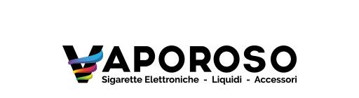 Evoluzione del logo 3