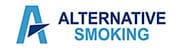Alternative-Smoking