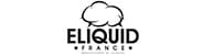 Eliquid-France
