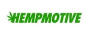 Hempmotive