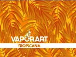 vaporart tropicana