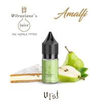 Liquido Vitruviano's Juice Amalfi