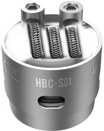 HBC-S01-new