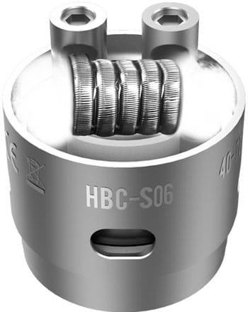 HBC-S06-new