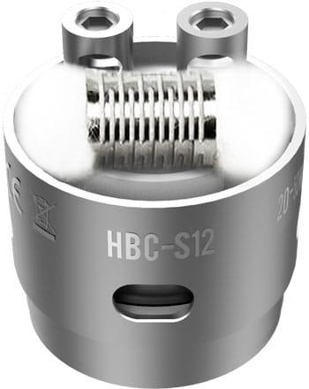 hbc-s12