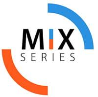 mix series